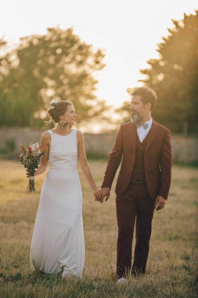 Photographe de mariage : quand faut-il commencer à le chercher ?